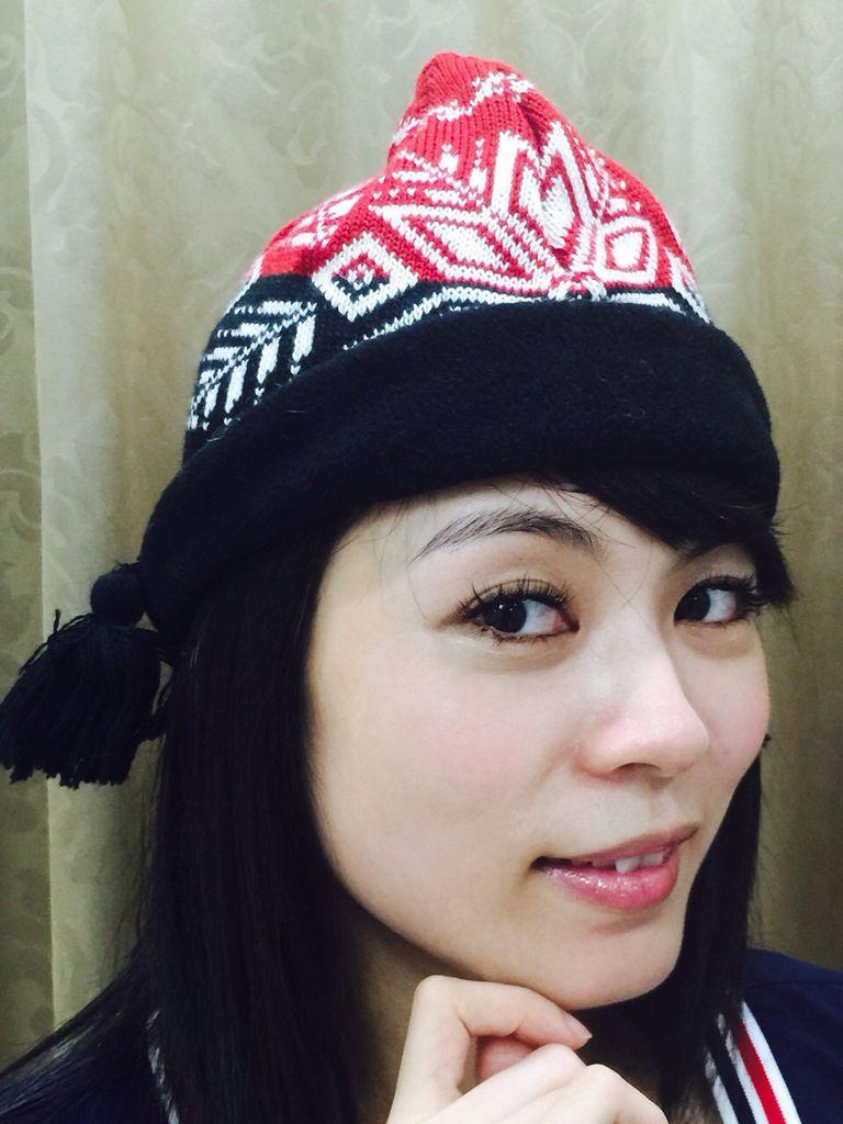 2015-12-10_13.JPG