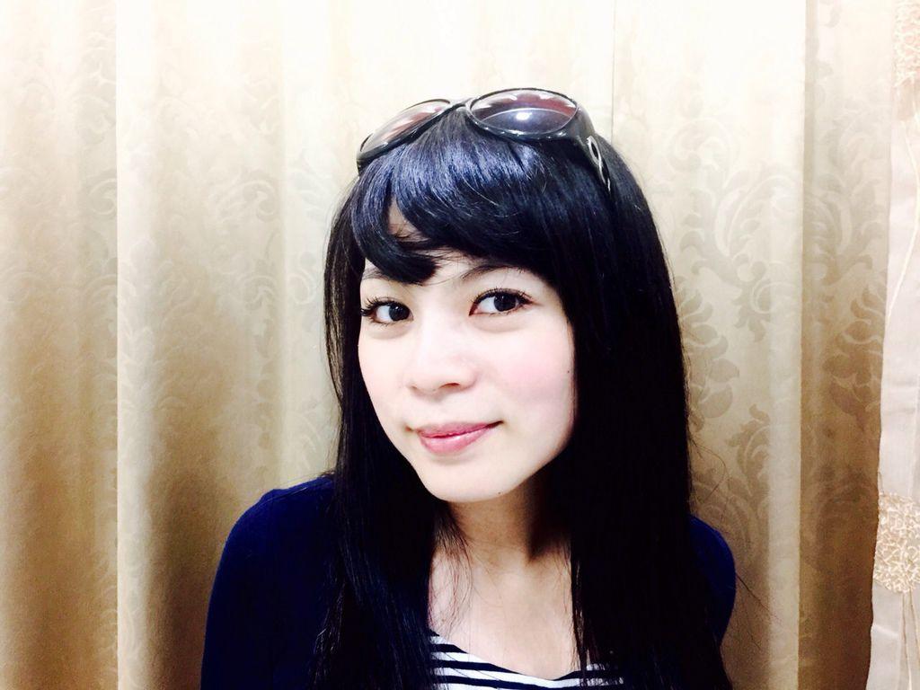 2015-12-10_26.JPG