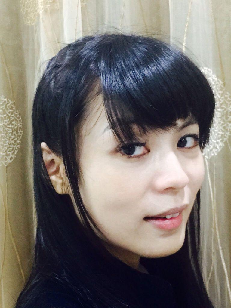 2015-12-16_10.JPG