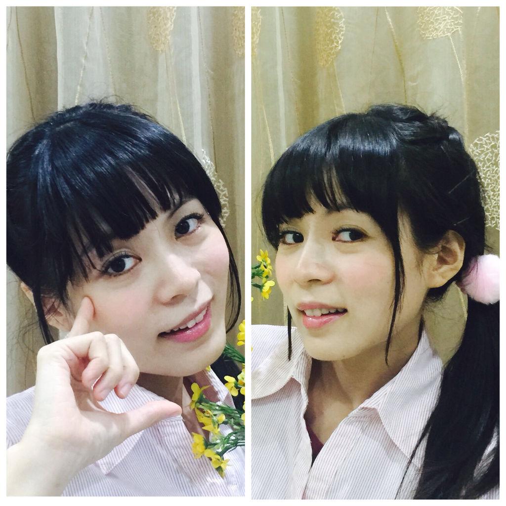 2015-12-19_4647.JPG