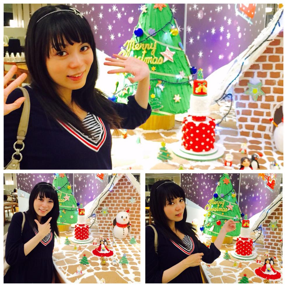 2015-12-23_222324.JPG