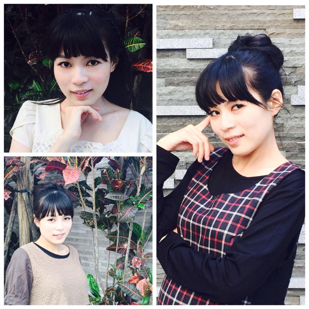 2016-01-03_010203.JPG