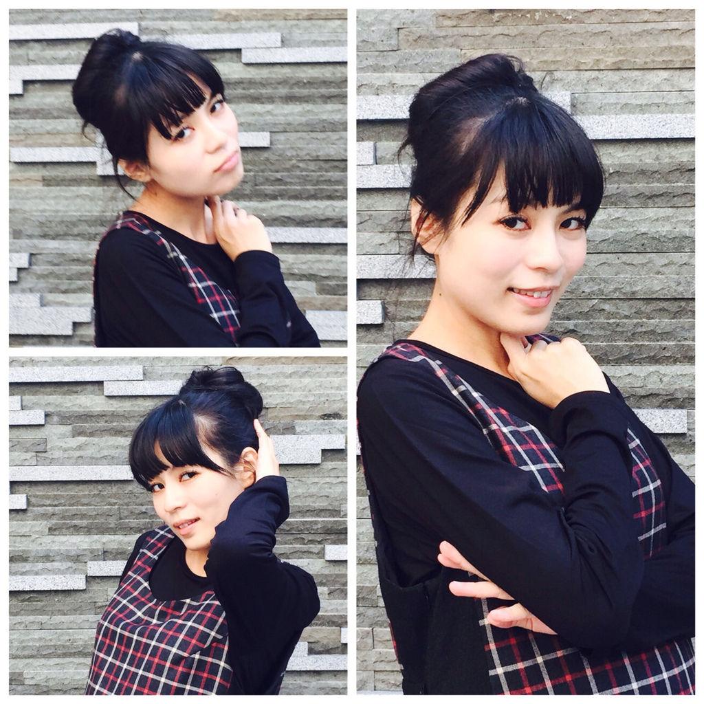 2016-01-03_040506.JPG