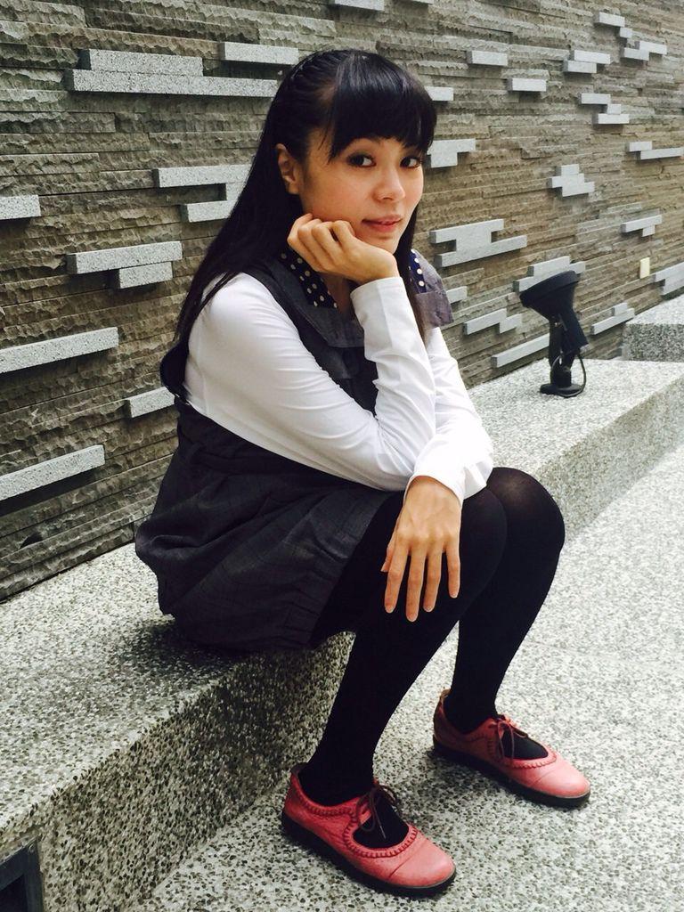 2016-01-04_12.JPG