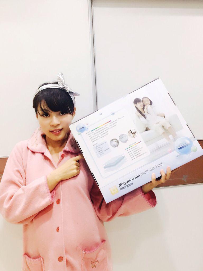 2016-01-09_03.JPG