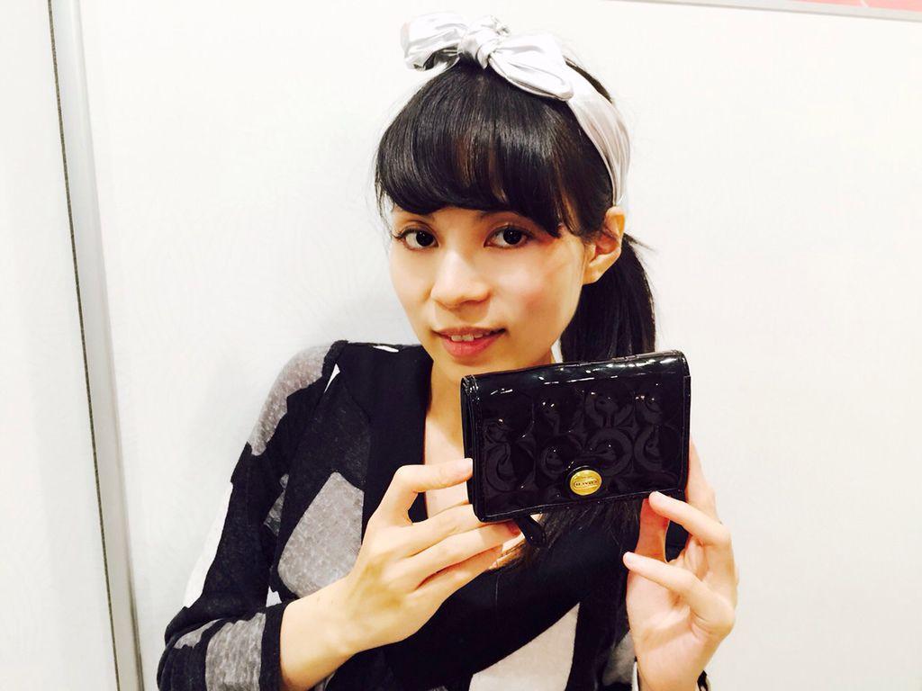 2016-01-19_28.JPG