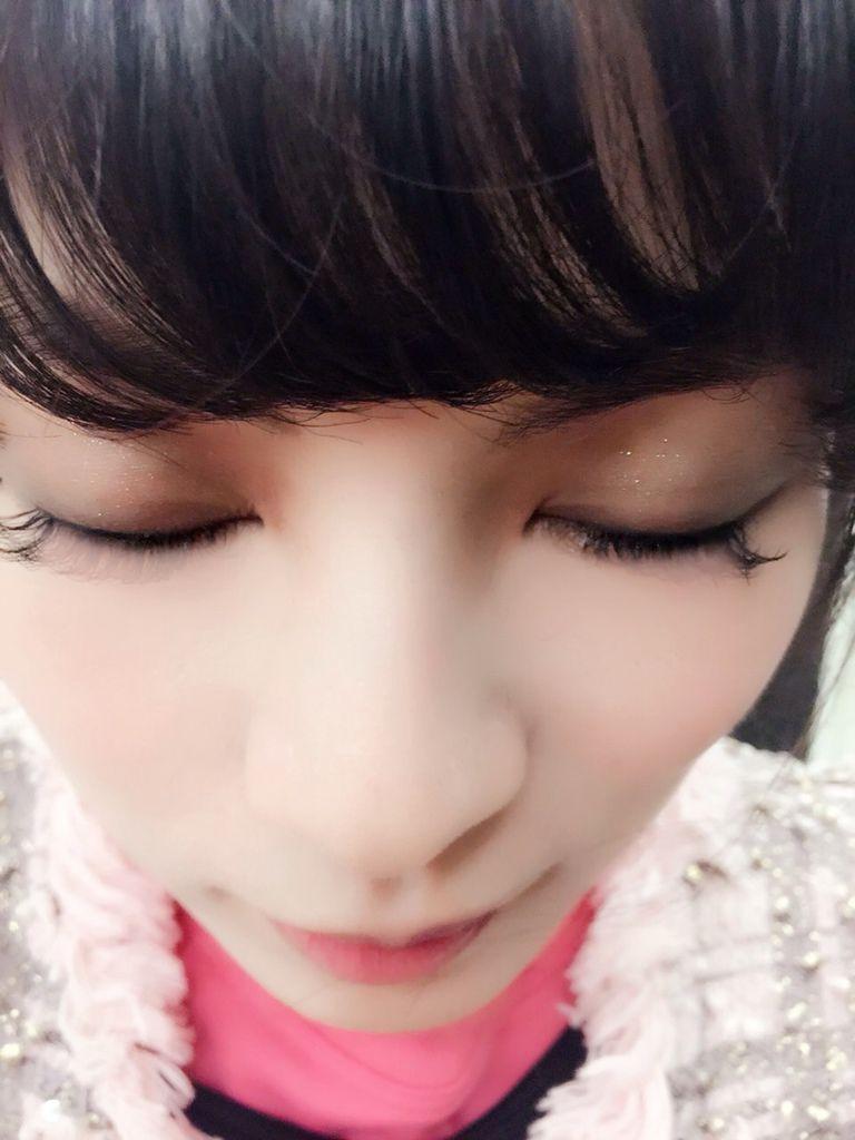 2016-01-25_09.JPG