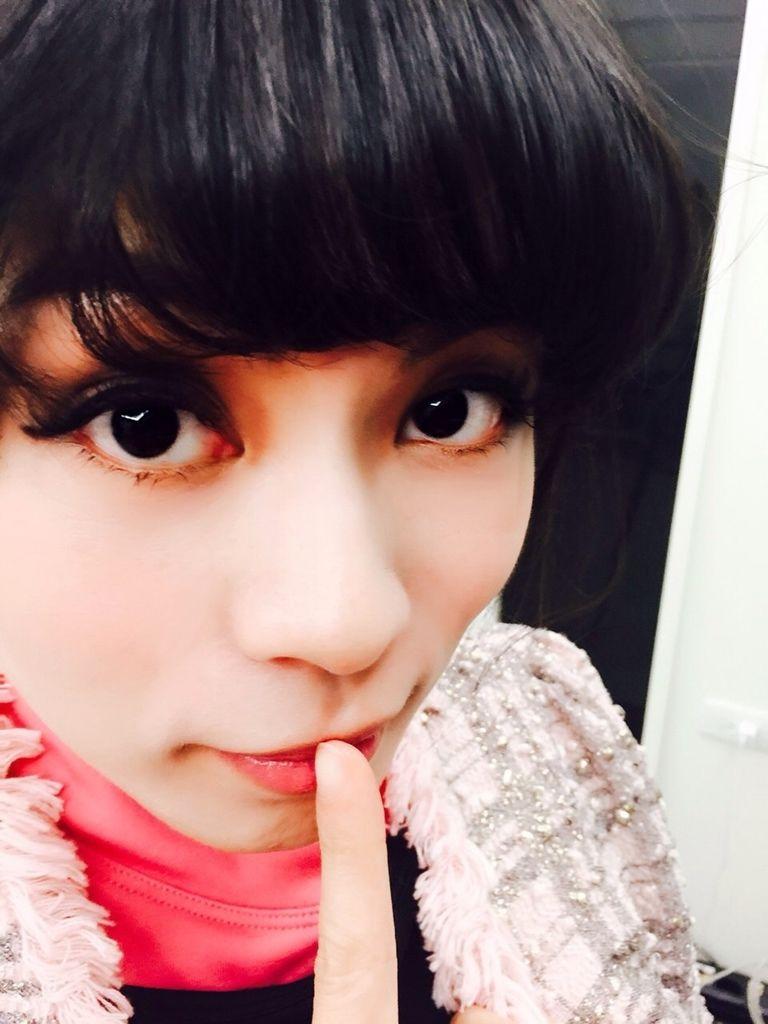 2016-01-25_10.JPG
