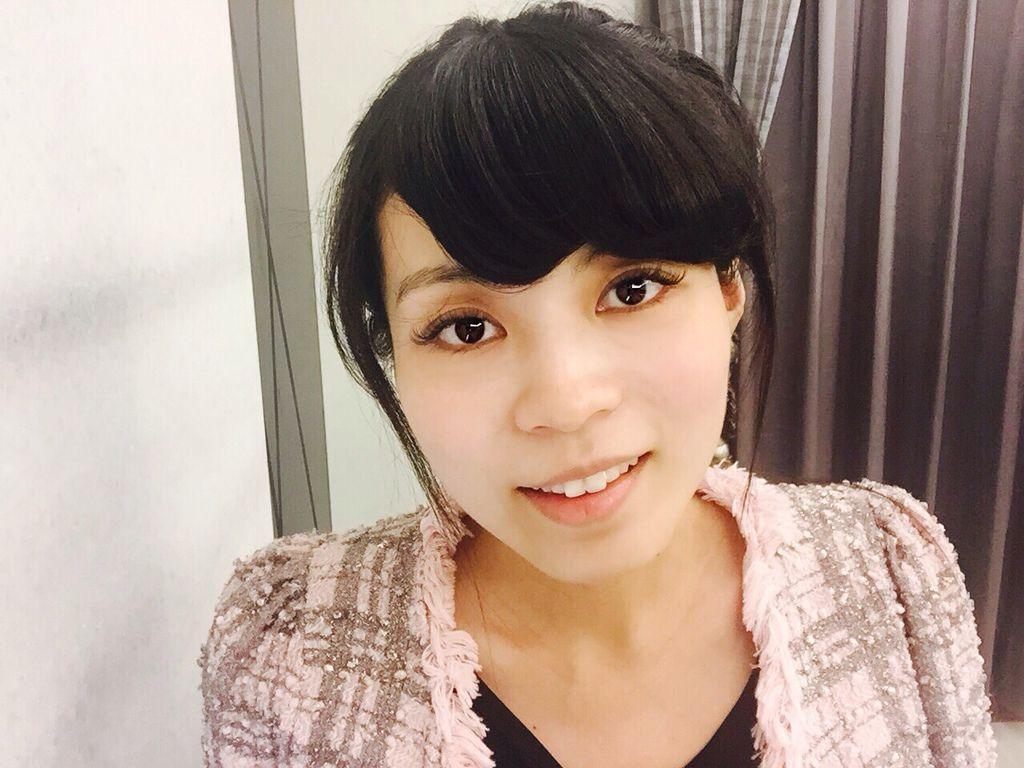 2016-01-26_11.JPG