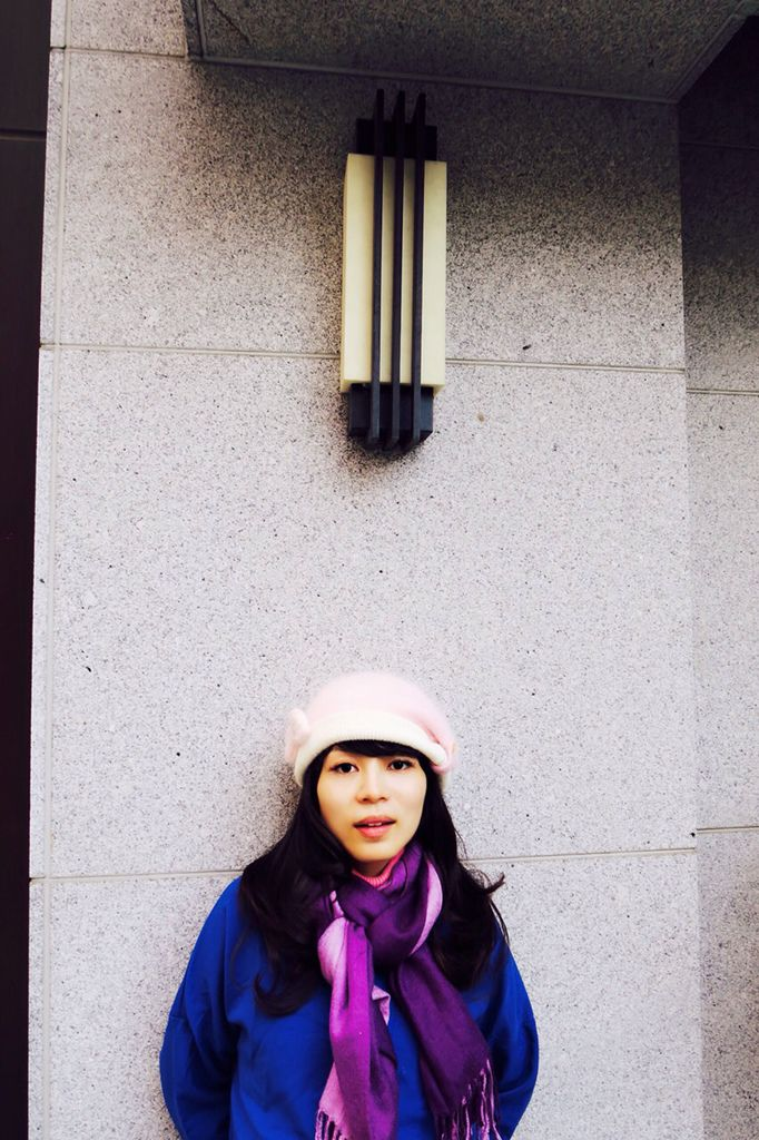 2016-01-26_16.JPG