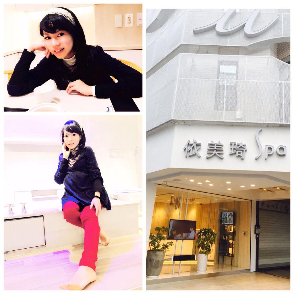 2016-01-27_01.JPG