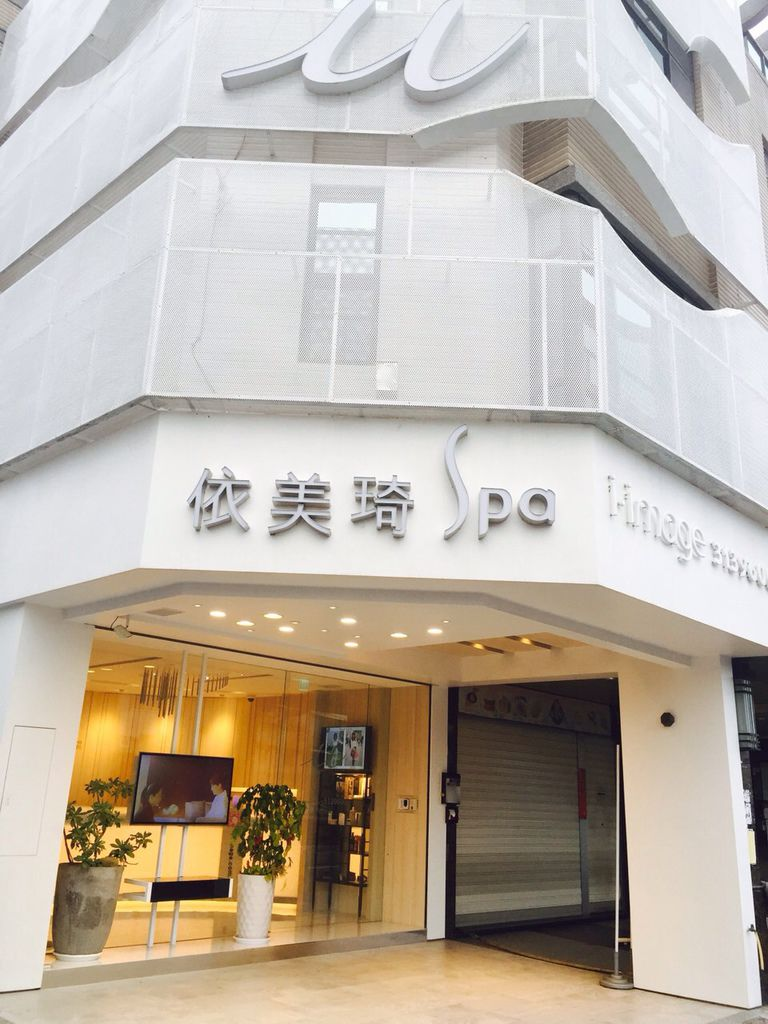 2016-01-27_02.JPG