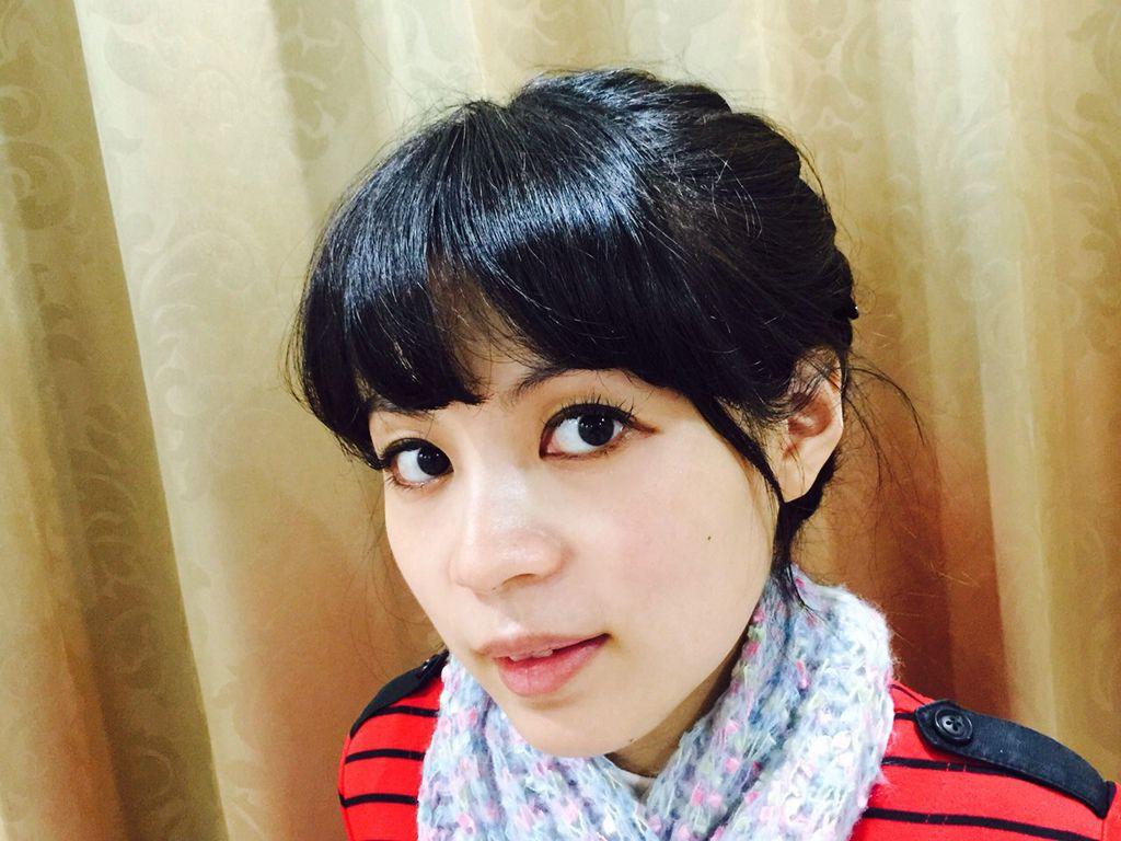 2016-01-28_04.JPG