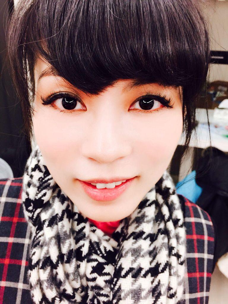 2016-01-28_06.JPG
