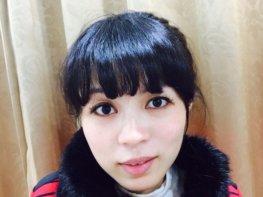 2016-01-28_08.JPG