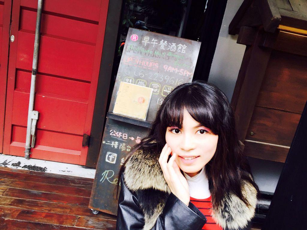2016-01-31_05.JPG