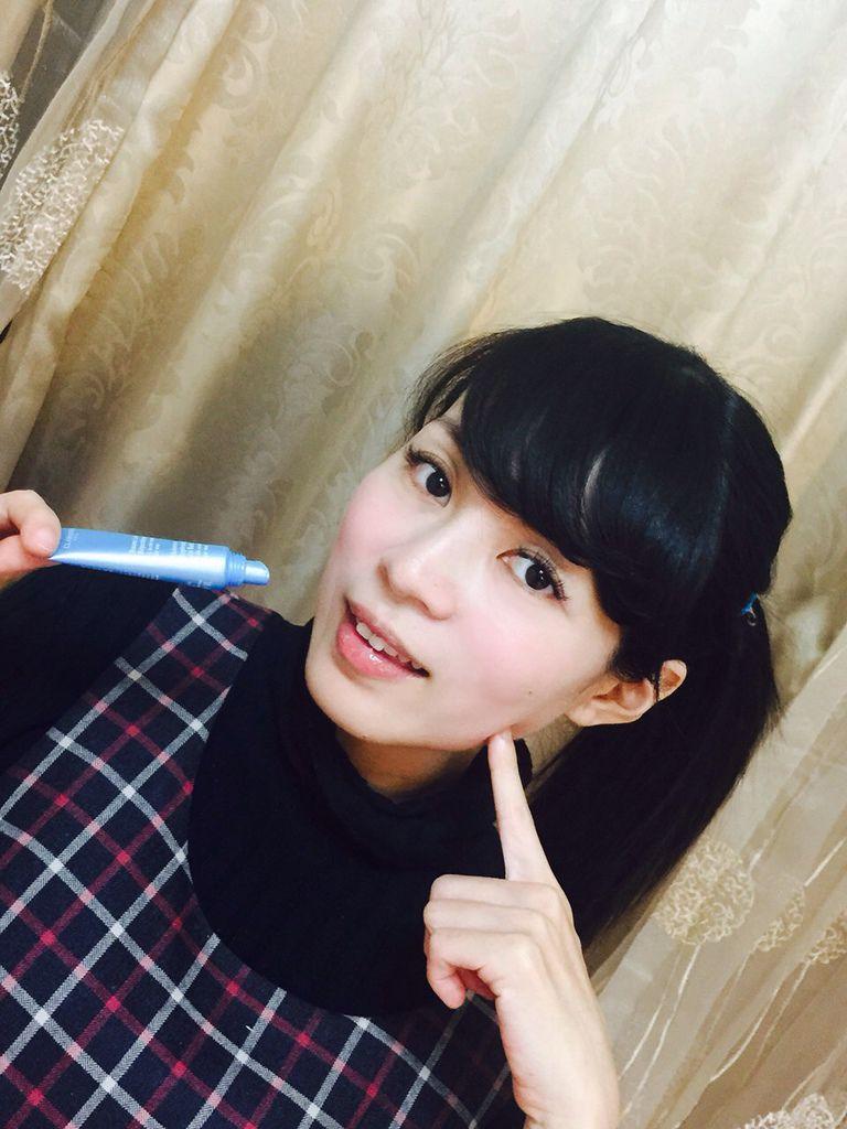 2016-02-06_04.JPG