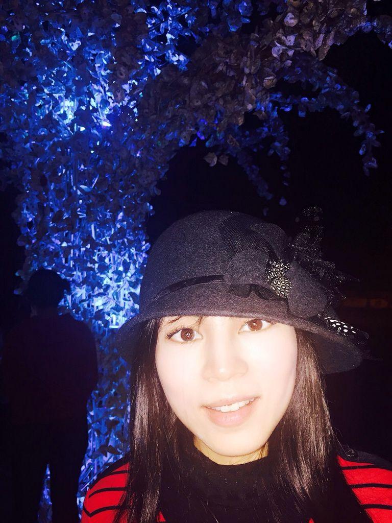 2016-02-10-02_0801.JPG