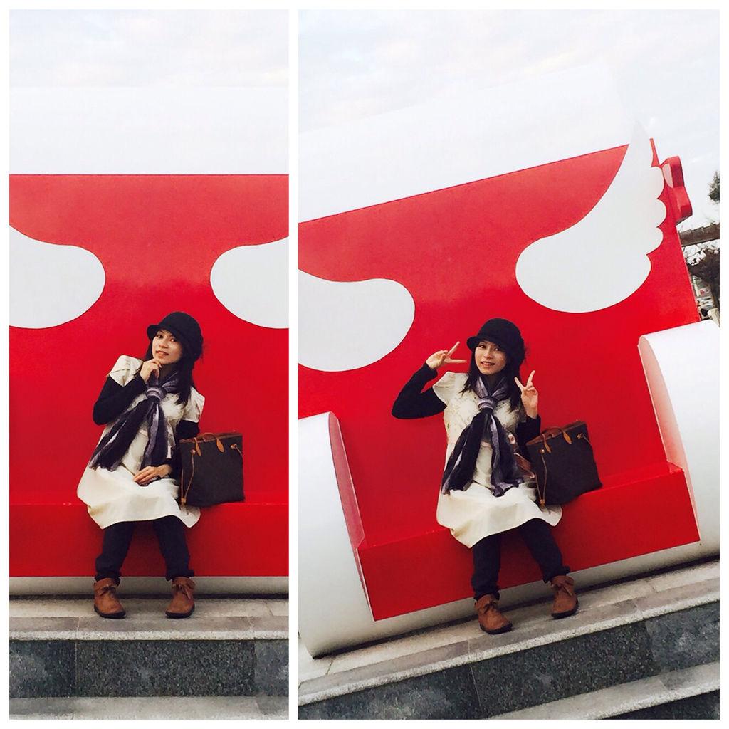 2016-02-13-02_09.JPG