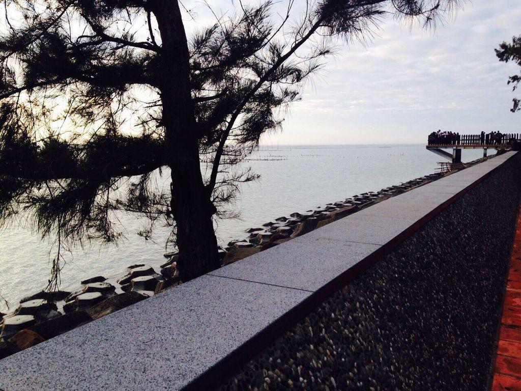 2016-02-13-02_13.JPG