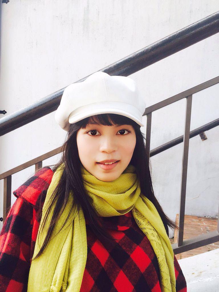 2016-02-28_14.JPG