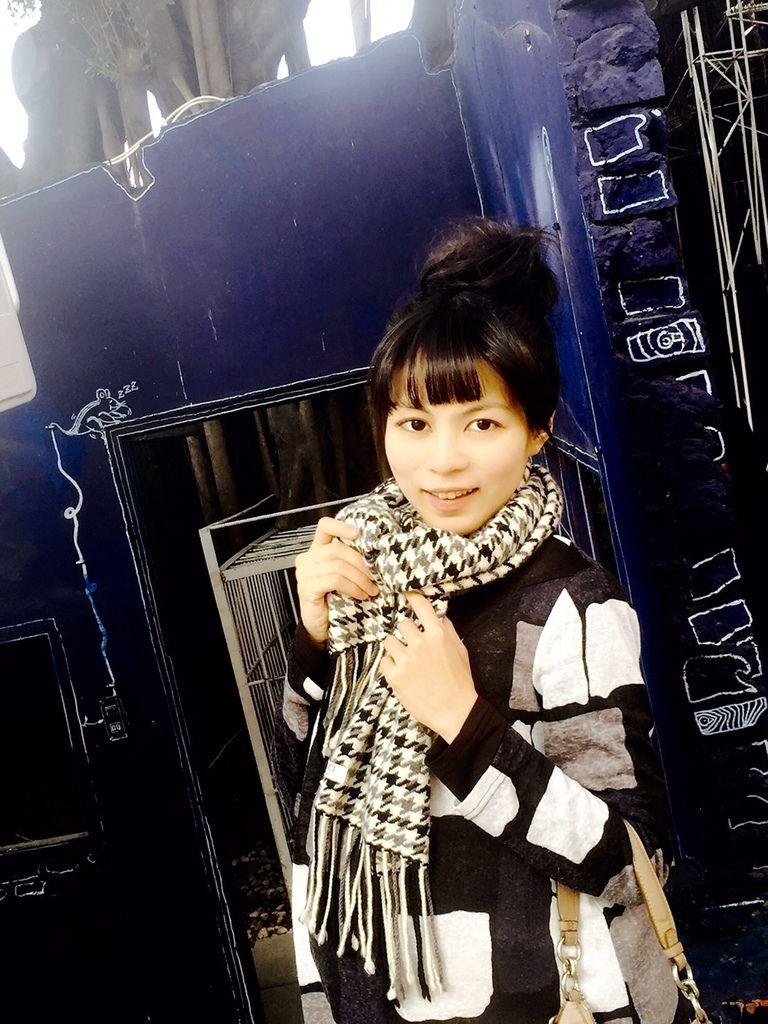 2016-03-30_04.JPG