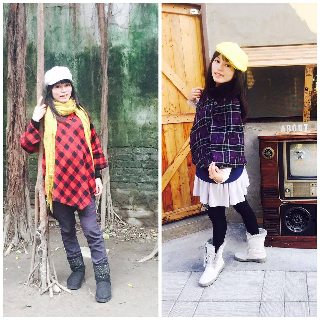 2016-03-31_01.JPG