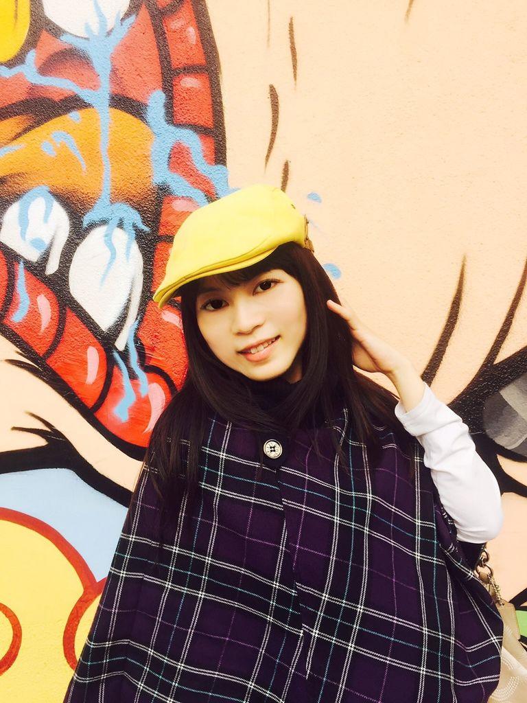 2016-03-31_13.JPG