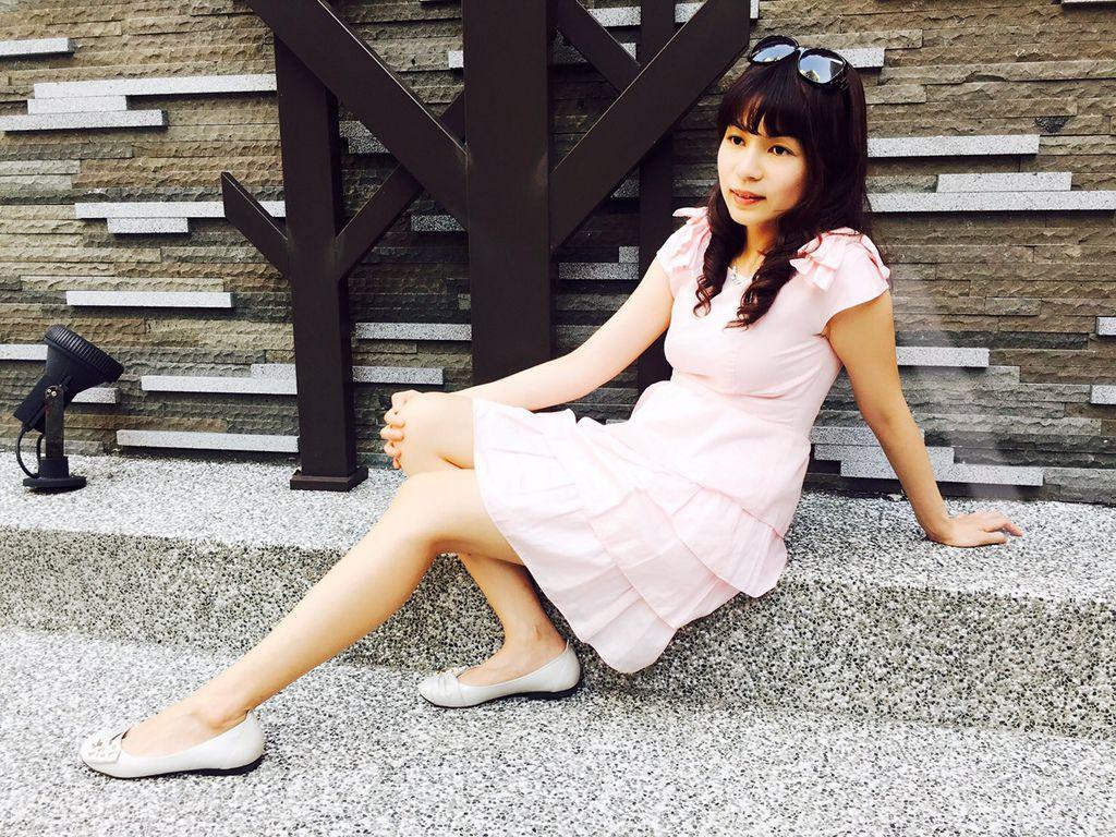 2016-04-29_06.JPG
