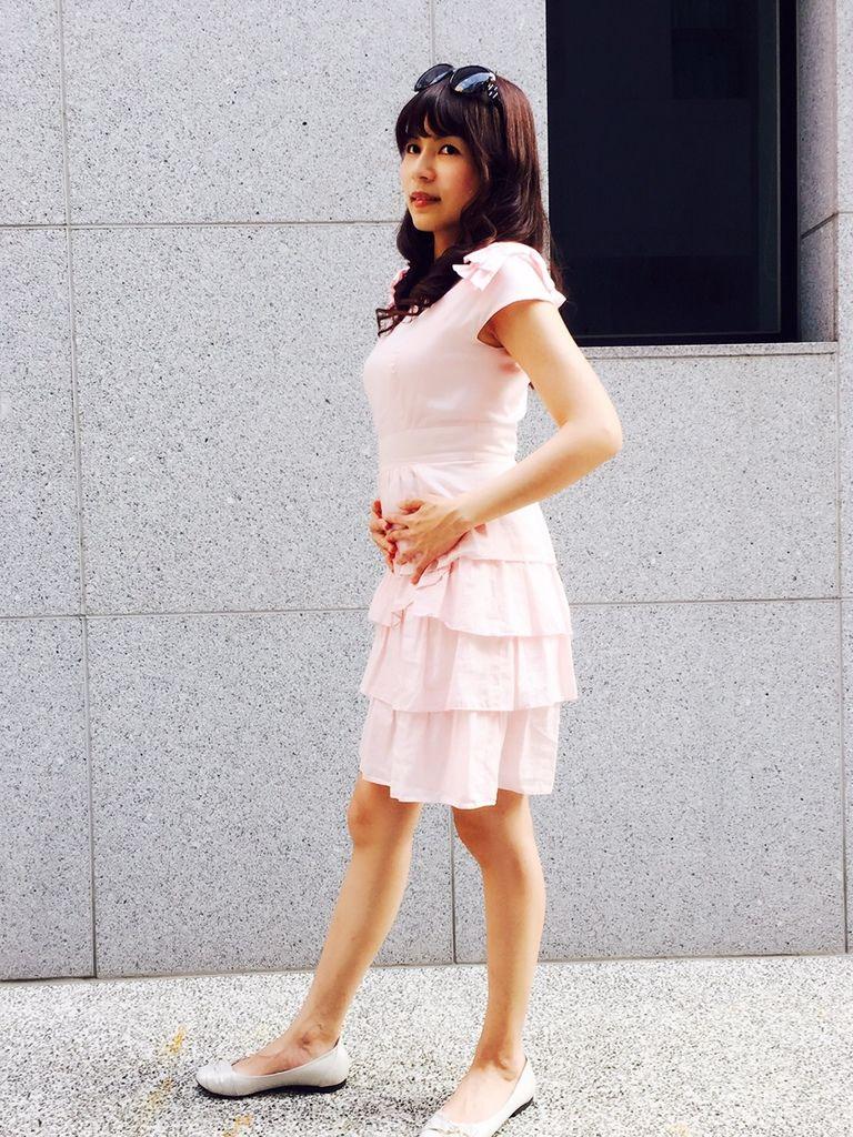2016-04-29_08.JPG