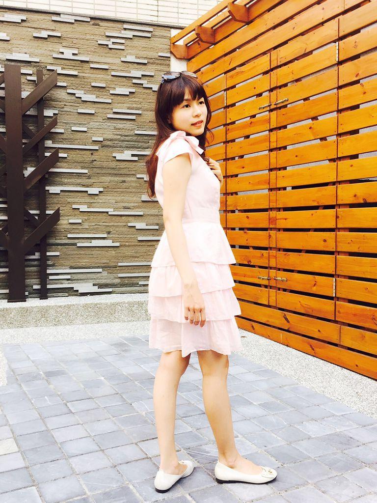 2016-04-29_09.JPG