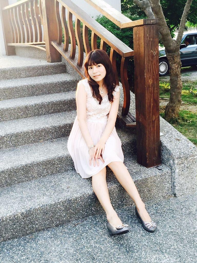 2016-04-29_19.JPG