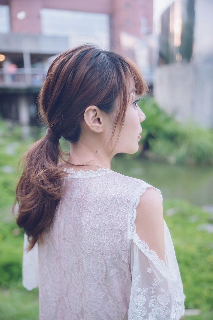 2017-09-04_10.JPG