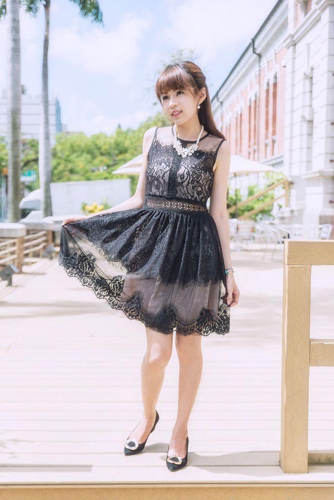 2017-09-04_14.JPG