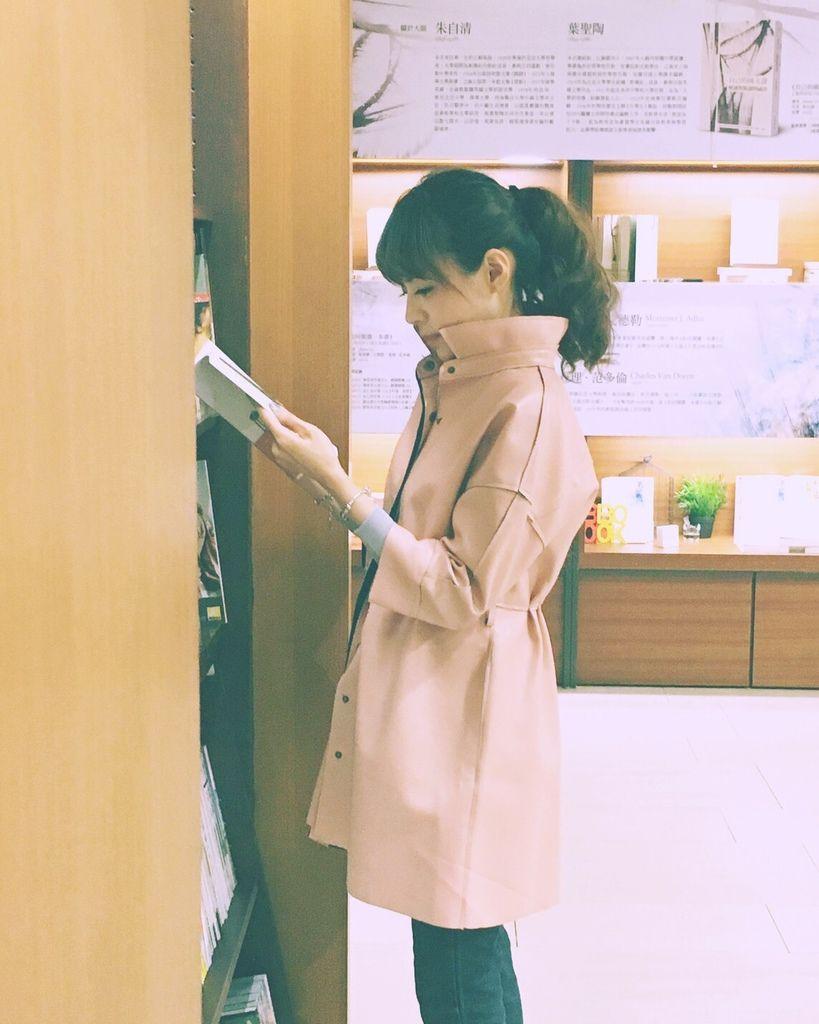 2017-10-09_02.JPG