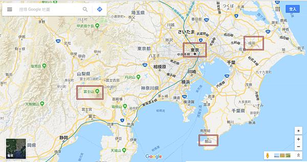 館山地理位置.png