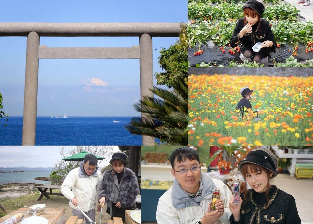 2018-05-01_20.JPG