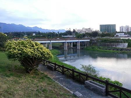 2-洄瀾海民宿周邊環境之2
