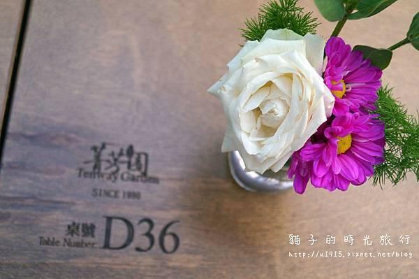 DSC02900 (800x532).jpg