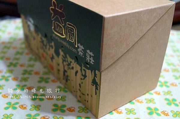 DSC04498 (800x532).jpg