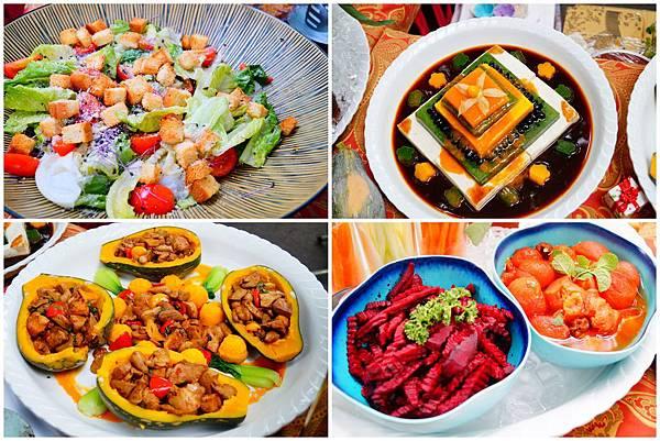 虎尾-綠蔭下的午餐-生機廚房.jpg