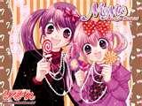 thumbnailCA1T6PMJ.jpg