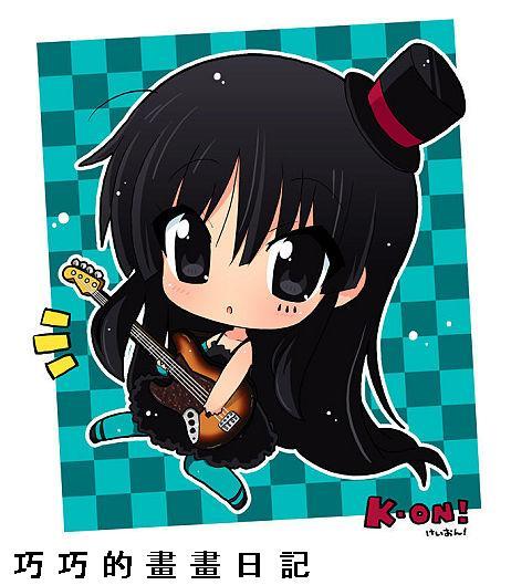 ap_20090502055934224_jpg.jpg