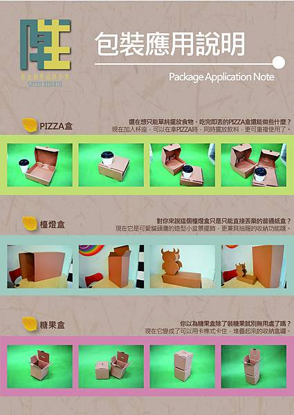 5-包裝應用說明2.jpg