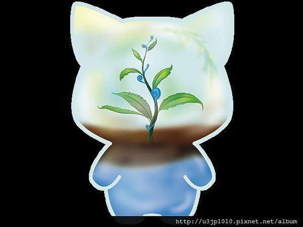 mars cat(plant)2