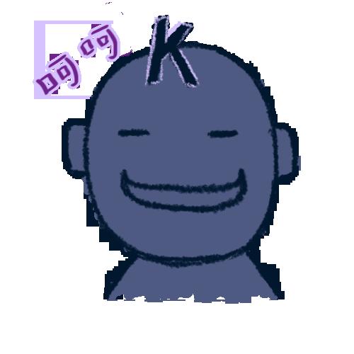 hh k.png