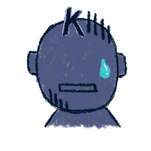 sweat k.png