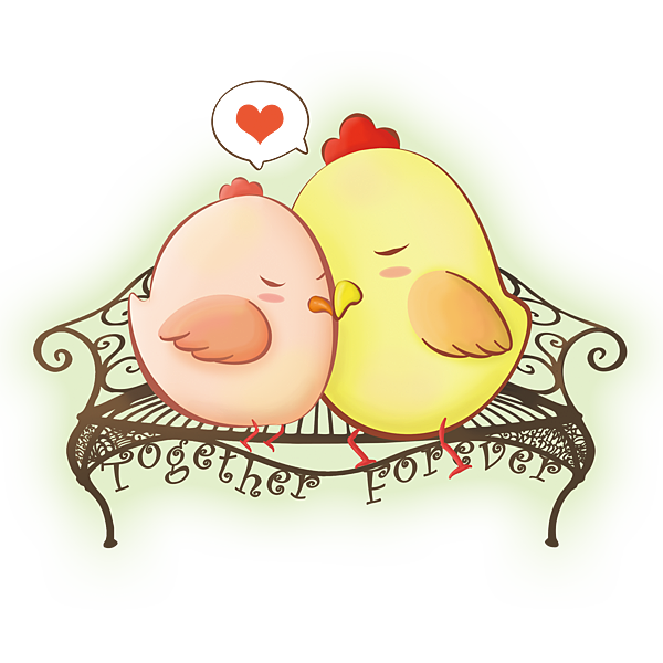 chick gift16.png