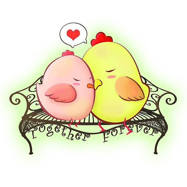 chick gift16-2.jpg