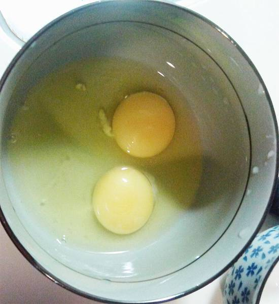 eggs2.jpg